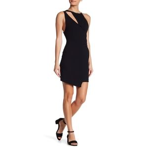 Free People Toast to that Mini Dress size M
